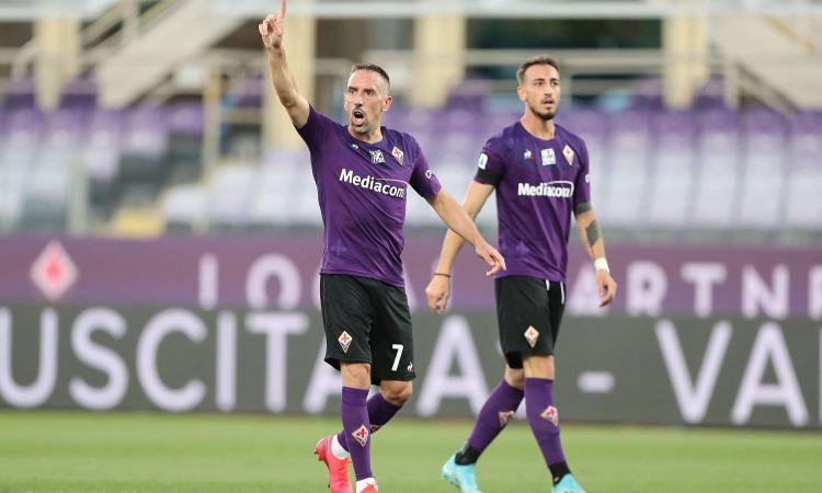 Fiorentina-Verona, Parma-Bologna, Udinese-Samp, Cagliari e Genoa: probabili formazioni e dove vederle in tv