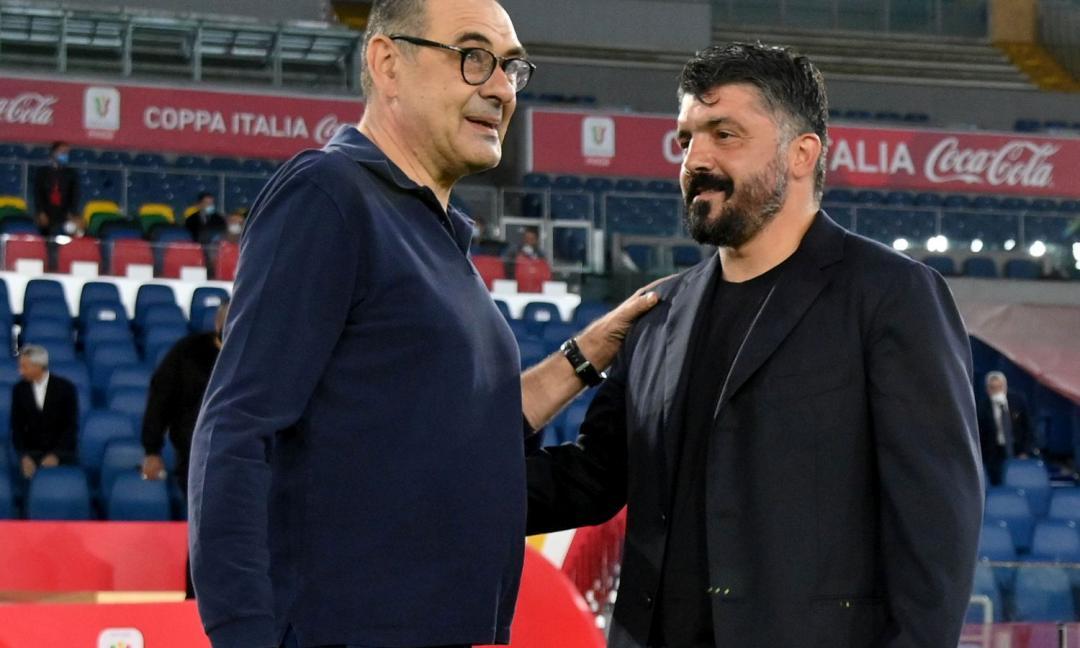 Cosa ci ha insegnato la Coppa Italia (10 punti su cui riflettere)