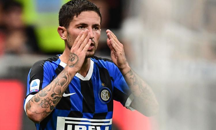 Inter, per Sensi zero rischi: obiettivo Europa League, poi il riscatto