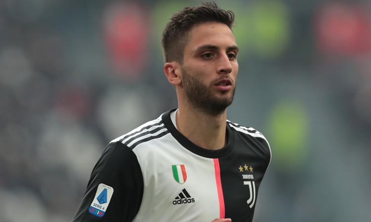 Due scambi offerti alla Juve da top club per Bentancur: quando è stato preso dal Boca...