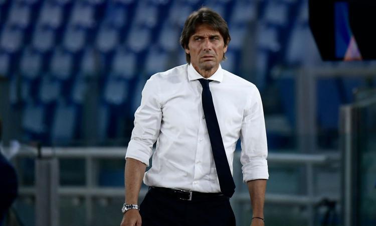 Serie A, Atalanta in vantaggio sull'Inter nella sfida che vale il 2° posto