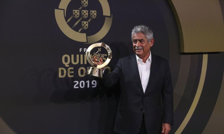 Portogallo: il presidente e il CEO del Benfica indagati per fondi neri