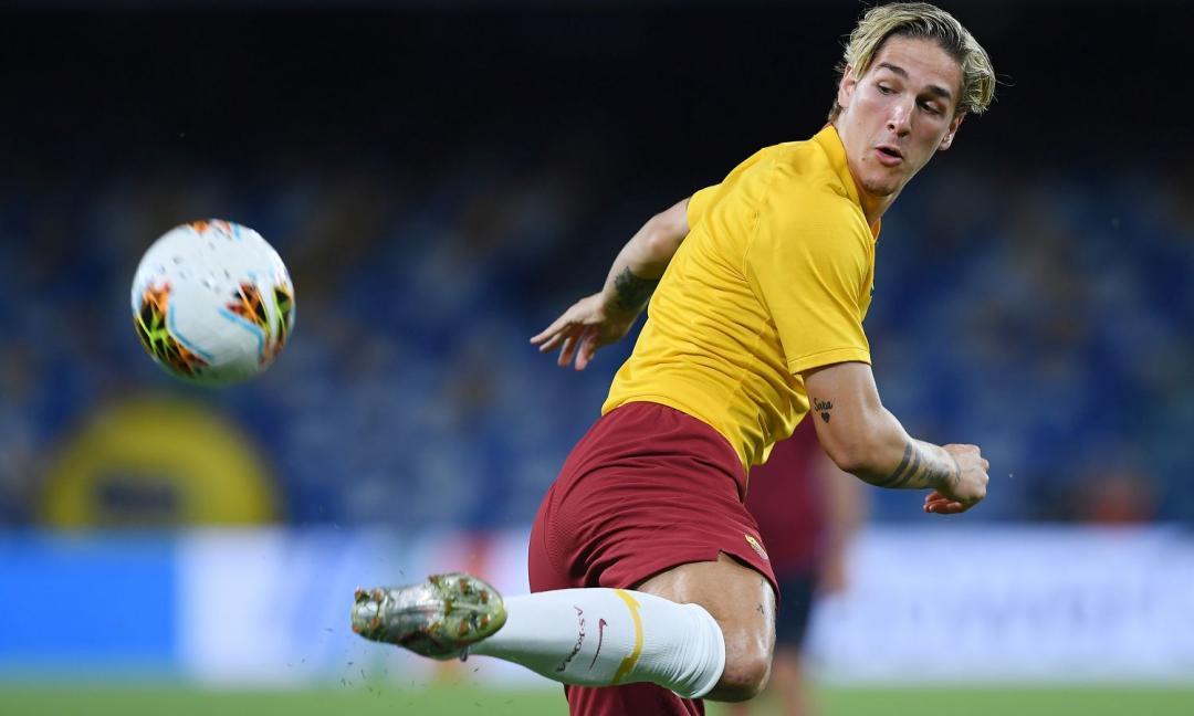 Beata gioventù: alcuni dei più limpidi talenti della Serie A
