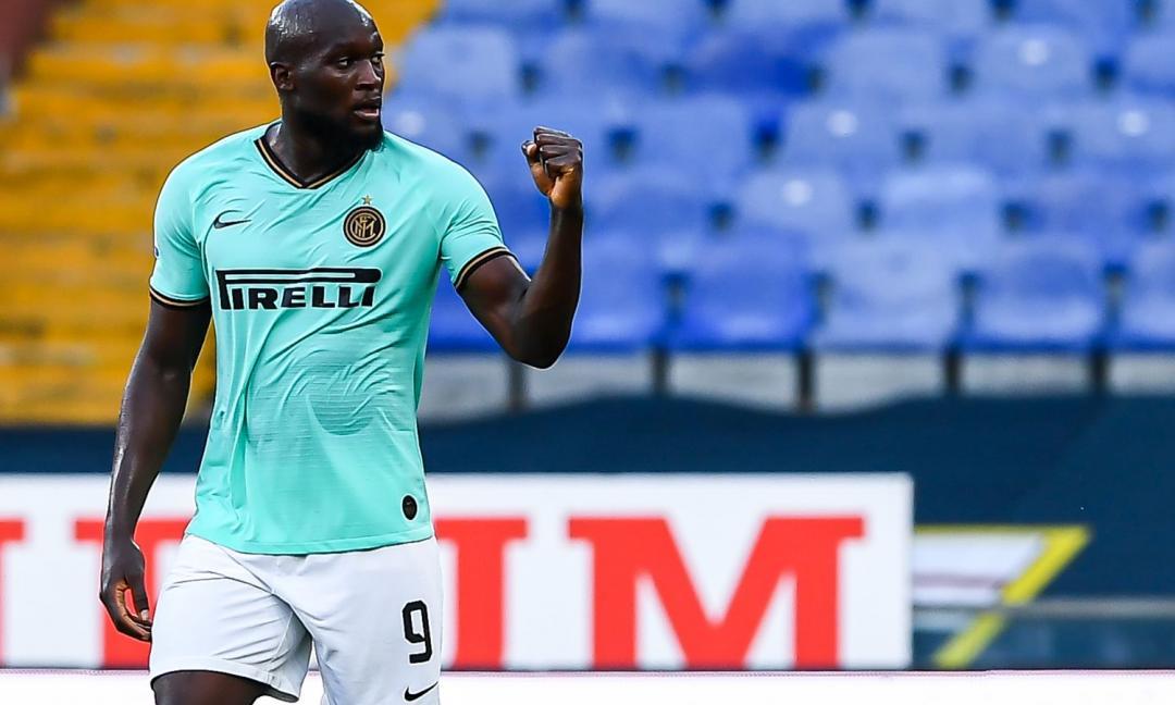 Inter, chi sarà il vice-Lukaku l'anno prossimo?