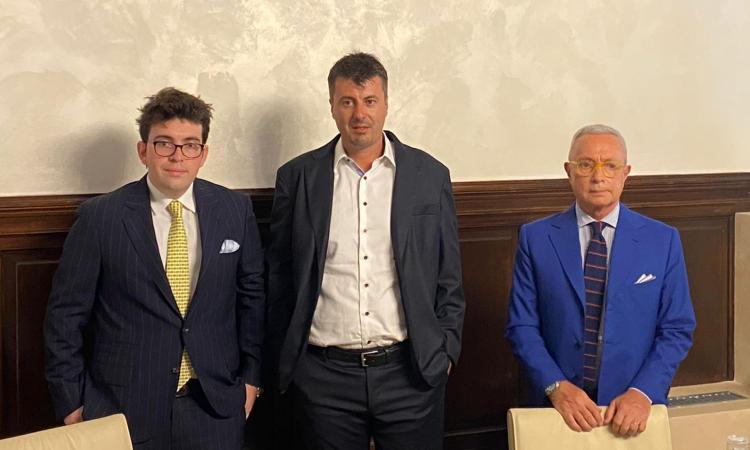 Torino, nuovo comunicato del Comitato Taurinorum: 'Sì all'azionariato popolare'