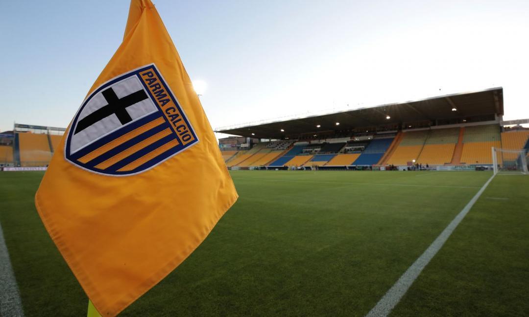 """Buon compleanno Parma: """"Come noi nessuno mai"""""""