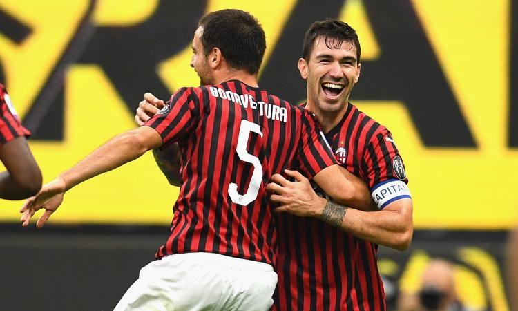 Romagnoli, serata perfetta: segna con il Milan, il suo team Fifa batte l'Inter ed è in finale nel Calciomercato.com Invitational