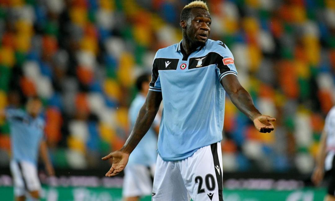 Eutanasia Lazio: riuscirà a riprendersi prima del finale?
