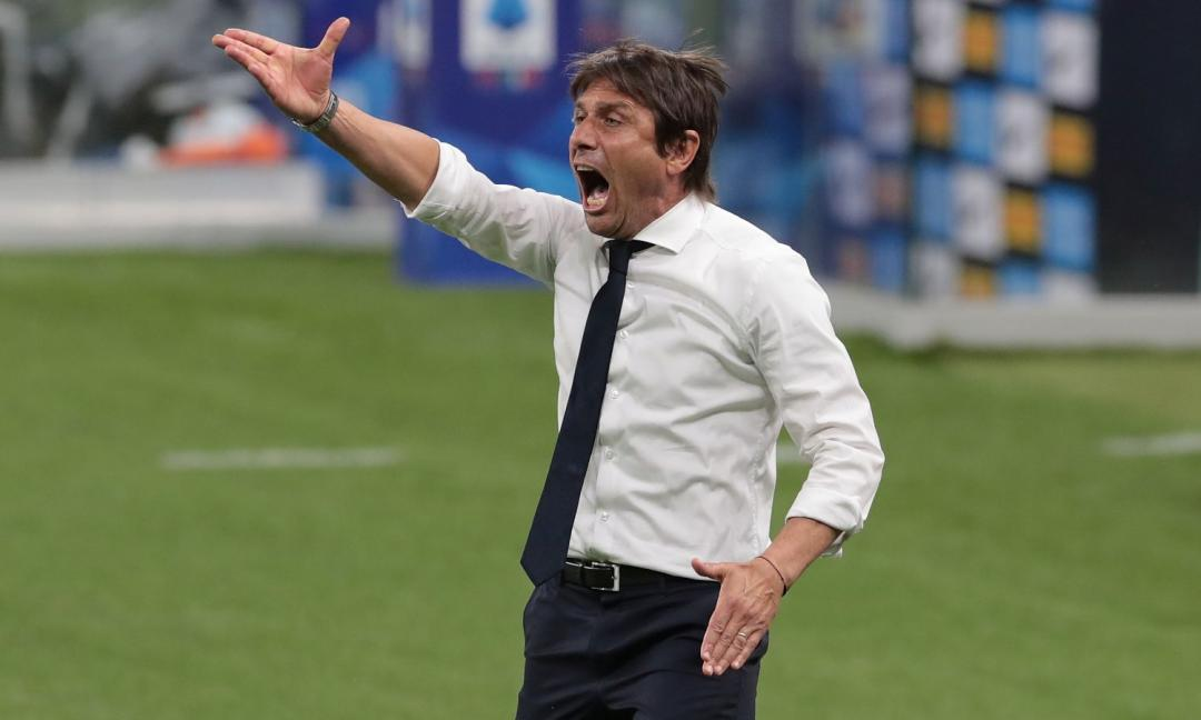 Conte out? Piantiamola di mettere in discussione tutto!