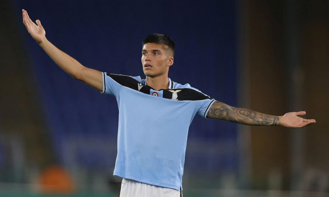 Lazio: Sliding doors campionato
