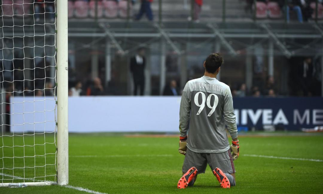 Milan tradito dai suoi top player