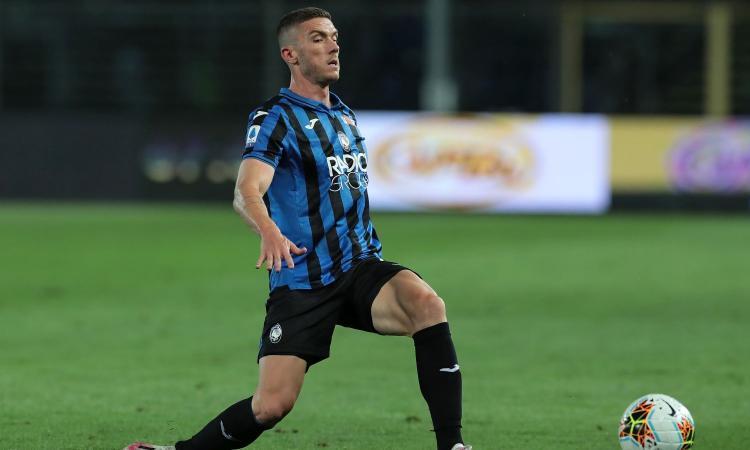 Gosens, osservato speciale della Juve e spauracchio del PSG: 'Pazzesco essere seguito dai top club'
