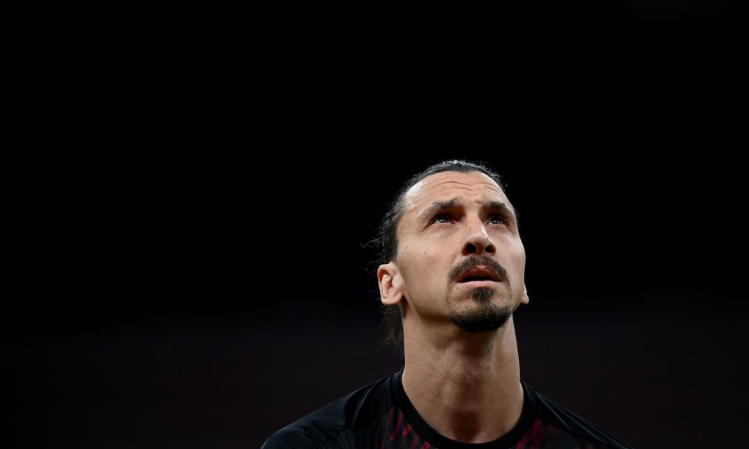 """Il Milan batte il primo avversario """"vero"""" col brivido finale"""