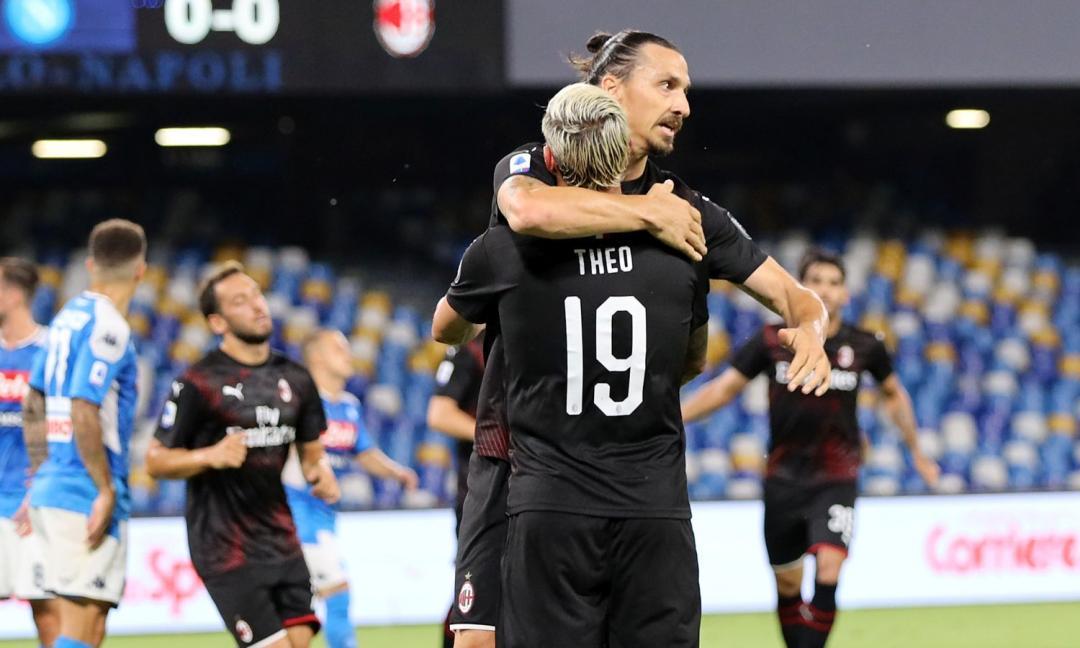 Gattuso ringhia, ma il Milan si sottrae alla sua vendetta