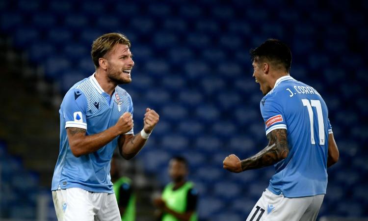 Roma fuori dall'Europa League, ora è UFFICIALE: Lazio in Champions
