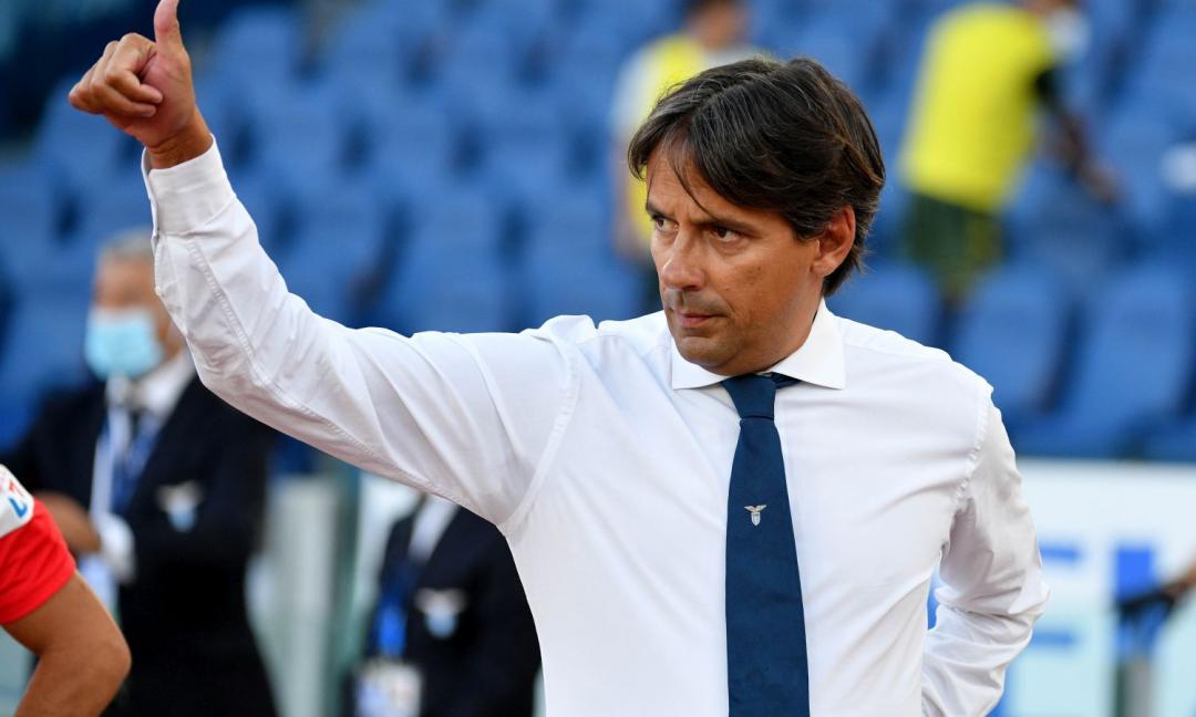 La mala informazione ai tempi di una Lazio vincente