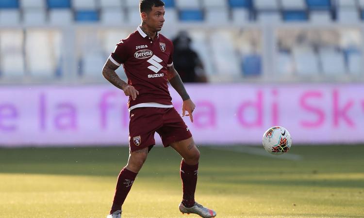 Anche la Roma in corsa per Izzo, è sfida all'Inter: la richiesta del Torino