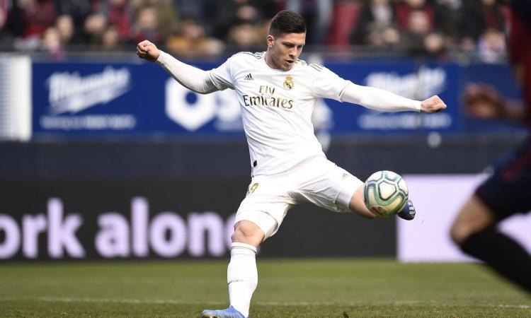 Rebic, che assist al Milan per Jovic: il fattore Ramadani può essere decisivo