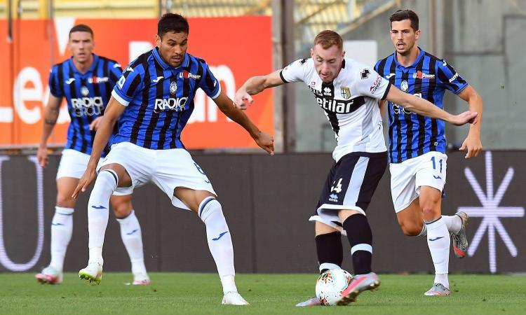 Gomez e Malinovskyi ribaltano il Parma, gol dell'ex di Kulusevski: la (super) plusvalenza colpisce l'Atalanta