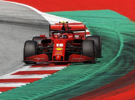 Mercato Fatto In Italia Calendario 2021 Formula 1 2021, ecco il calendario provvisorio: in Italia solo