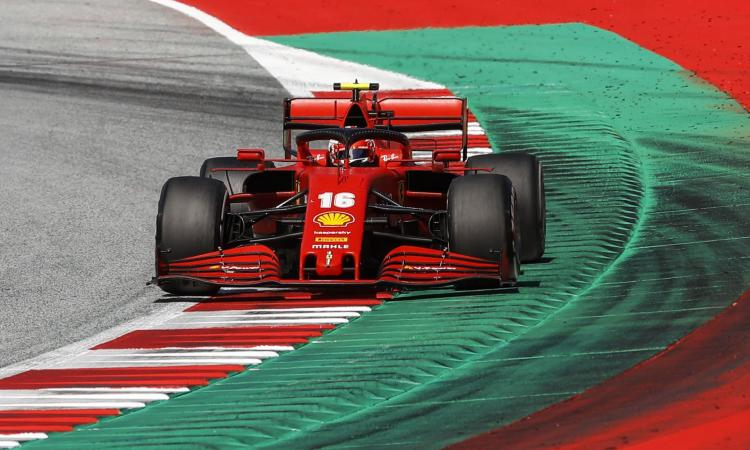 F1 Esports Series: montepremi da 750mila dollari, 'grazie' ai soldi del petrolio