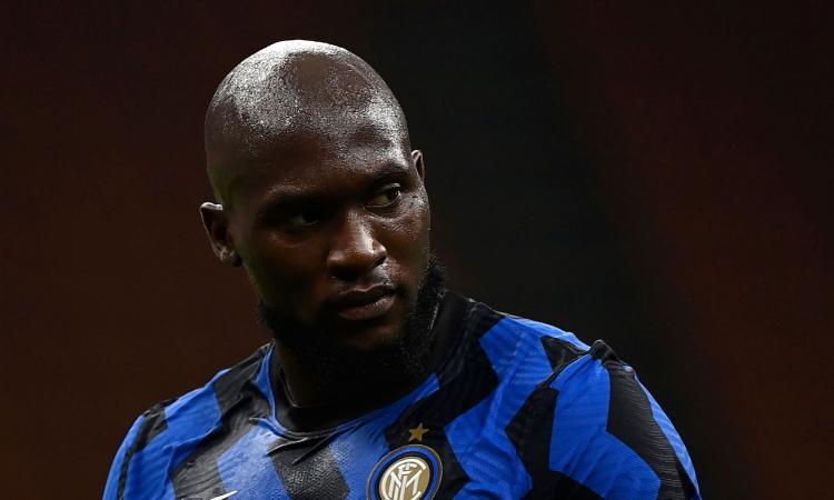 Inter, Lukaku eletto migliori giocatore belga all'estero: 'Ora voglio raggiungere questi obiettivi...'