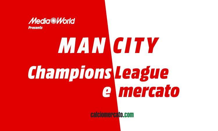 Man City riammesso in Champions: dal futuro di Guardiola a Koulibaly e Skriniar, come cambia il mercato