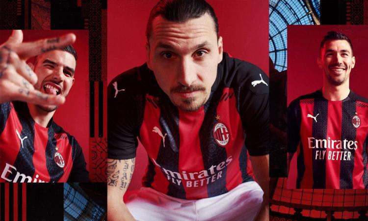 Il Milan pensa già a 'casa Europa': le amichevoli di Pioli, i preliminari tra 38 giorni e quel fastidio se l'Inter...