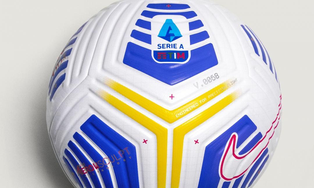Serie A: il pagellone di Indaco32!