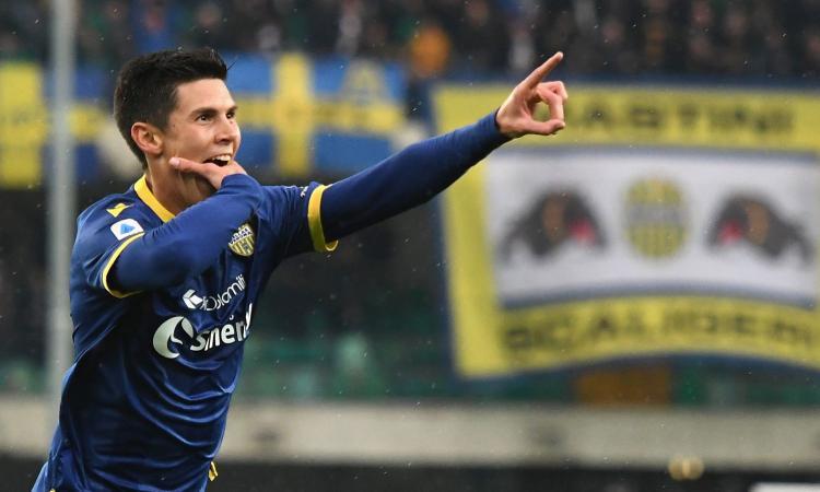 Il Milan osserva Pessina: può essere un colpo low cost, decide Rangnick