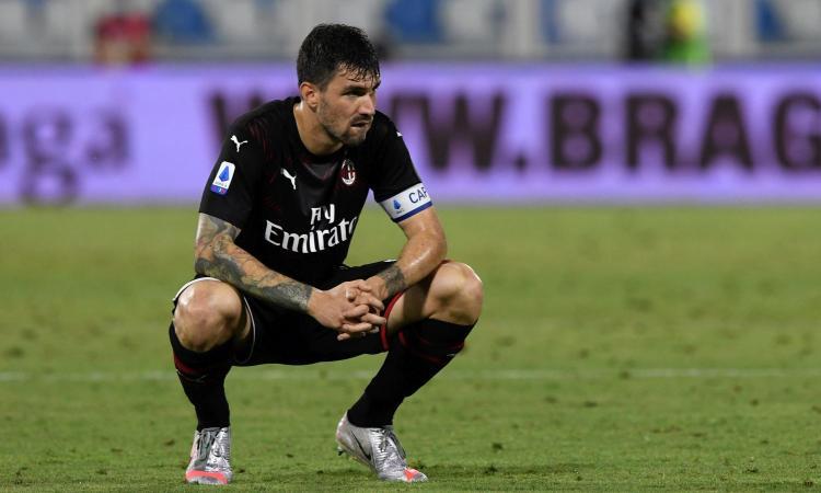 Milan, che passo indietro! Il 2-2 con la Spal è una sconfitta, Leao meglio di Ibra