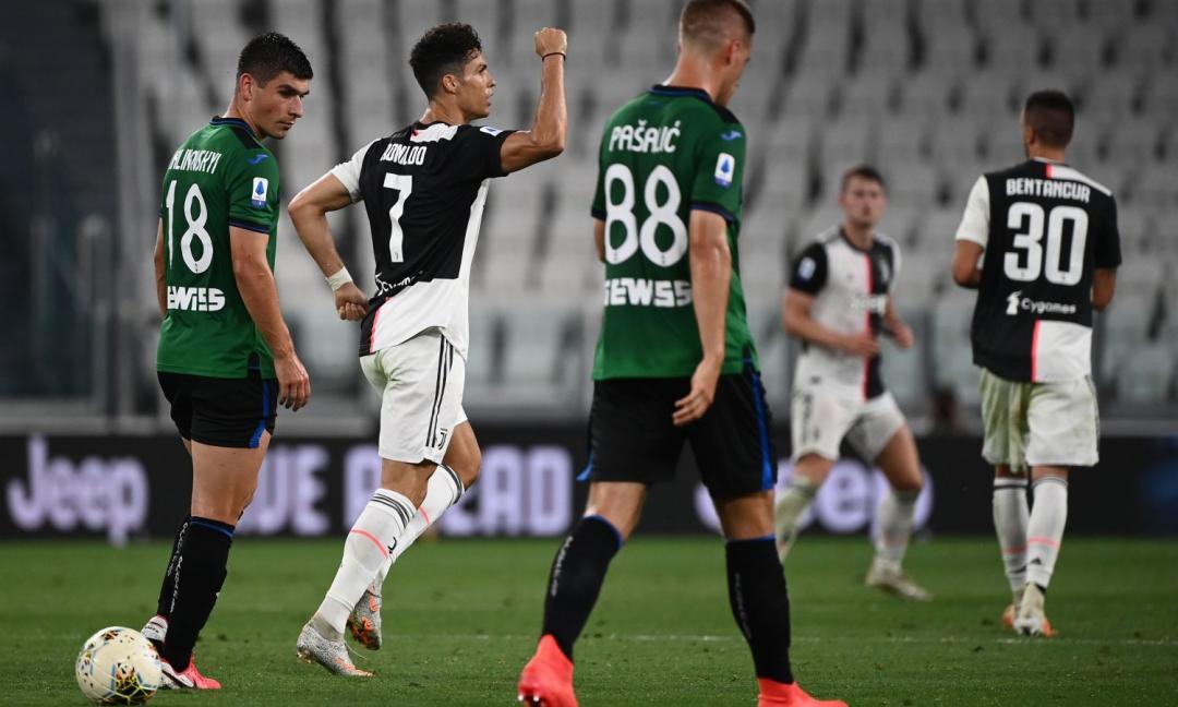 L'editoriale della domenica: Il calcio al tempo del Var
