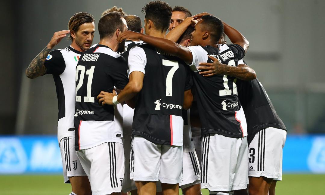 Se lasciamo il calcio in mano al populismo