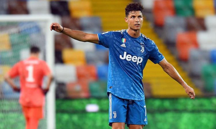 CM scommesse: la Juve vince tutto, pari Lazio e quanti gol in Roma-Fiorentina. Poi il botto in Premier