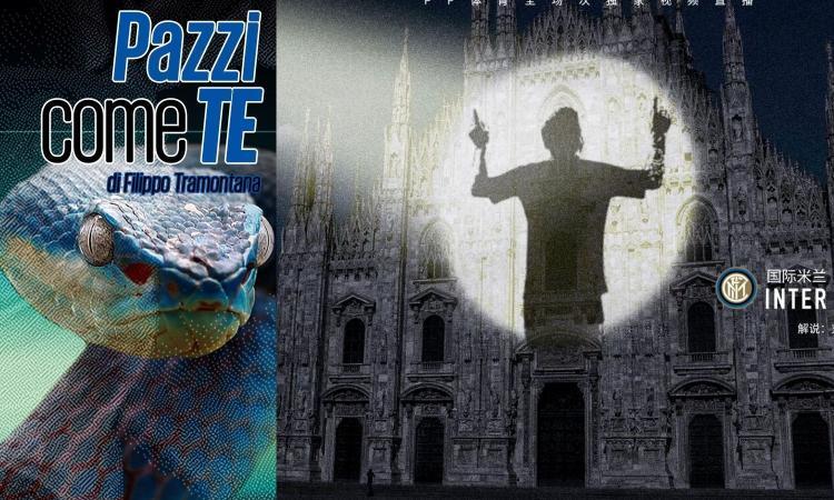 L'arroganza del Barcellona: si offende e minaccia per Messi sul Duomo, ma con Lautaro ha fatto di peggio