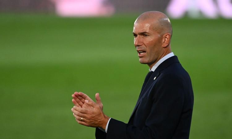 Real Madrid, la scelta tra Haaland e Mbappé