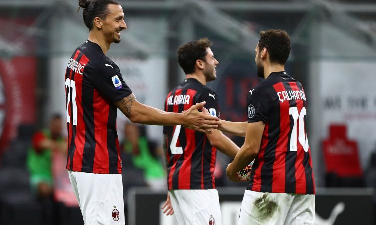 Schedina CM: l'Inter prende gol, la Juve no. Spettacolo tra Roma e Fiorentina. Udinese-Milan, il nostro pronostico