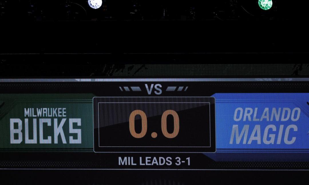 NBA Boycott: quando lo Sport va oltre il risultato