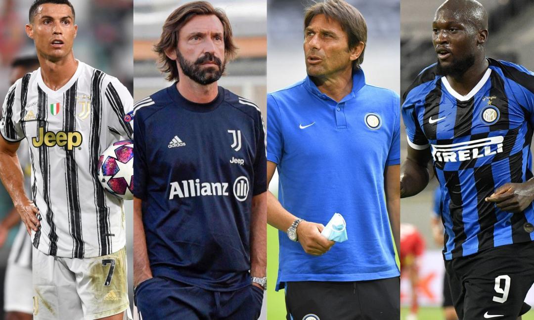 Bentornata Serie A: ecco i miei pronostici