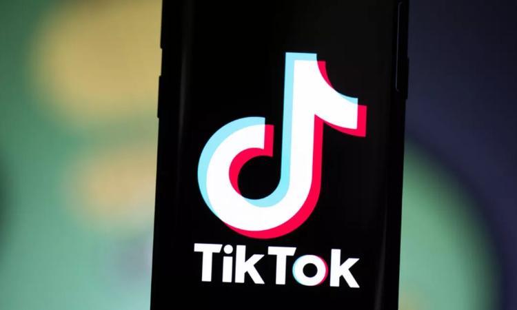 TikTok respinge offerta Microsoft: 'Verso accordo con Oracle'