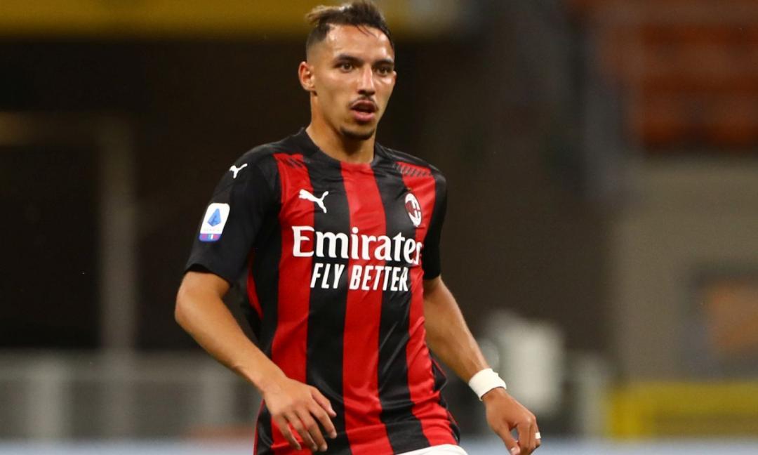 Milan: finalmente una sconfitta