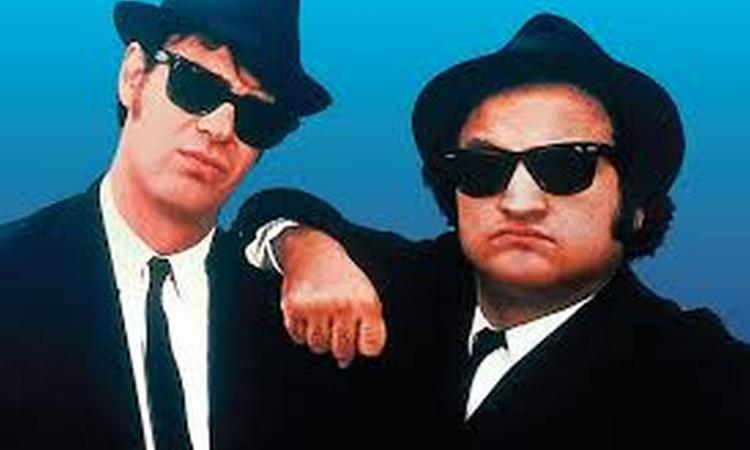 Dan Aykroyd rivela: 'Sul set di Blues Brothers la cocaina era come il caffè'