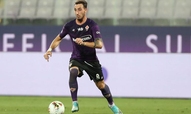 Fiorentina, UFFICIALE: la 10 ha un nuovo padrone
