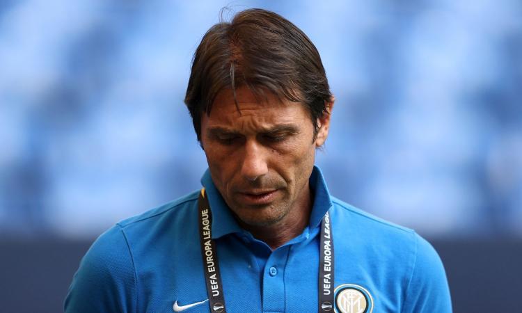 Conte, sfuriata non casuale sul ritorno alla Juve: il suo pensiero sull'Inter e l'incastro con Allegri...
