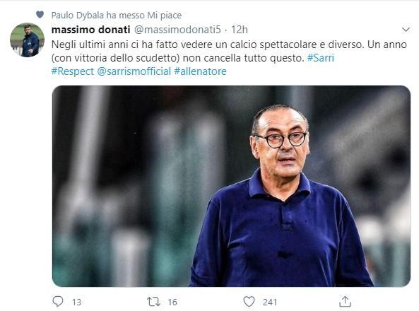 Milan addio Pioli: c'è Sarri!