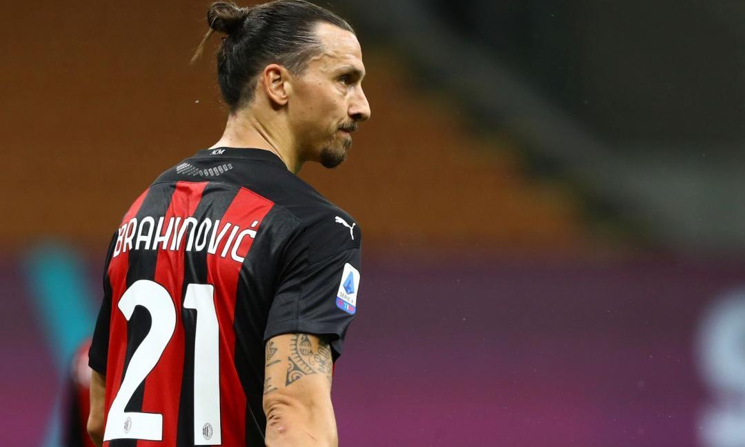 Europa League: non basta Zlatan... Milan fuori!