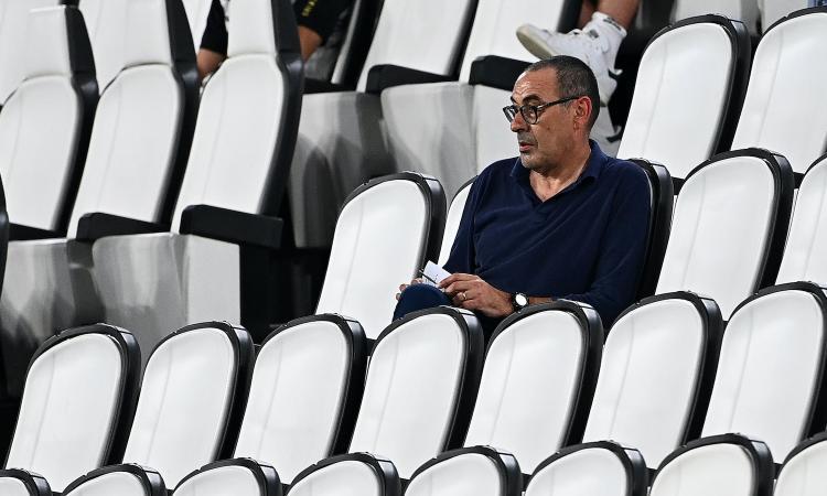 Juve, festa al contrario: scudetto vinto a giugno, ma ultimo mese da incubo. Fonseca sorride: ha ritrovato la Roma