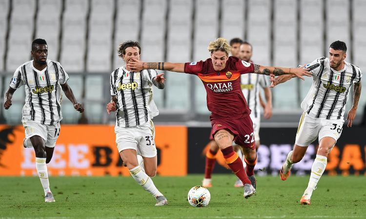 Juve (ancora) in pressing su Zaniolo, il giocatore ha deciso! Ora servono garanzie