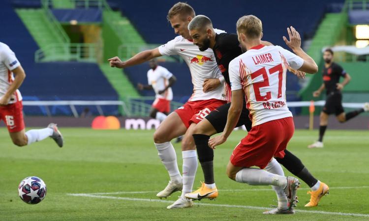 Bayern Monaco: nuova idea dal Lipsia