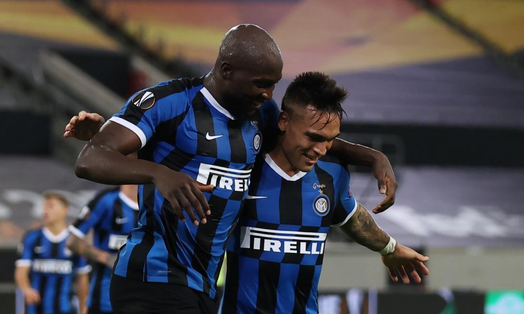 Inter-Fiorentina tra certezze e novità